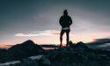 10 citátov o vytrvalosti, ktoré ti pomôžu pokračovať, keď to budeš chcieť vzdať
