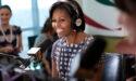 21 citátov Michelle Obamovej, ktoré vás inšpirujú v oblasti práce, úspechu aj vzťahov