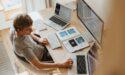 Jednoduchý 3-minútový trik, ktorým znížiš stres v práci