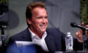 Recept na úspech od Terminátora: A. Schwarzenegger a jeho 6 lekcií