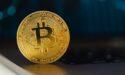 Zoznámte sa so slovenskou zmenárňou BitcoinZmenareň.sk